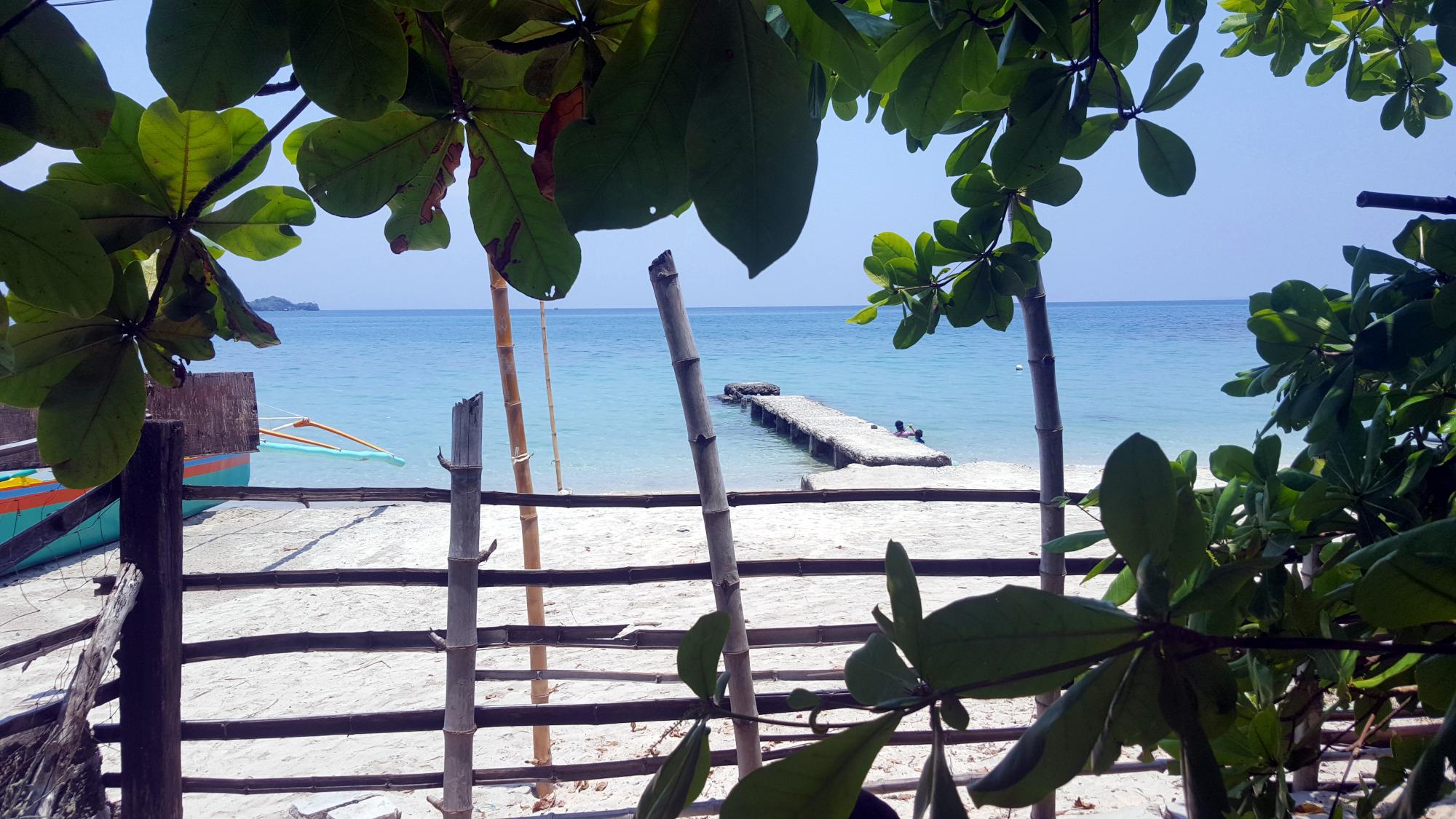 Brgy. Tambobong, Da Sol, Pangasinan, Philippines